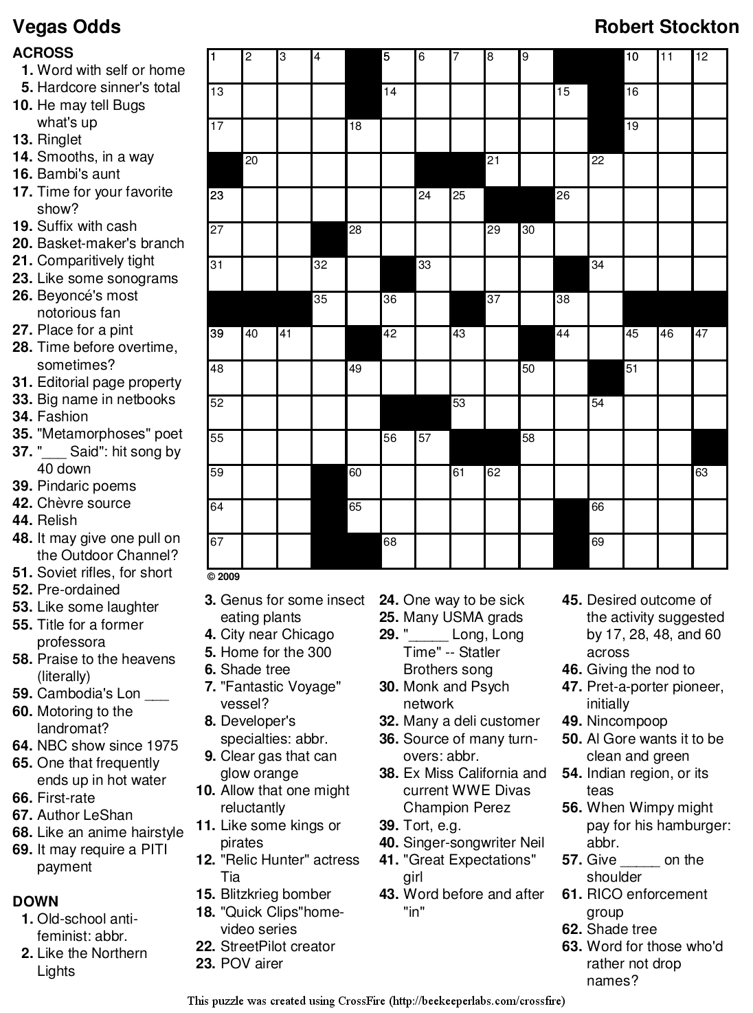 1096 X 1474 · 98 Kb · Png, Hard Printable Crossword Puzzles For - Hard Crossword Puzzles Printable