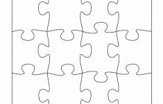 Printable Puzzle Pictures