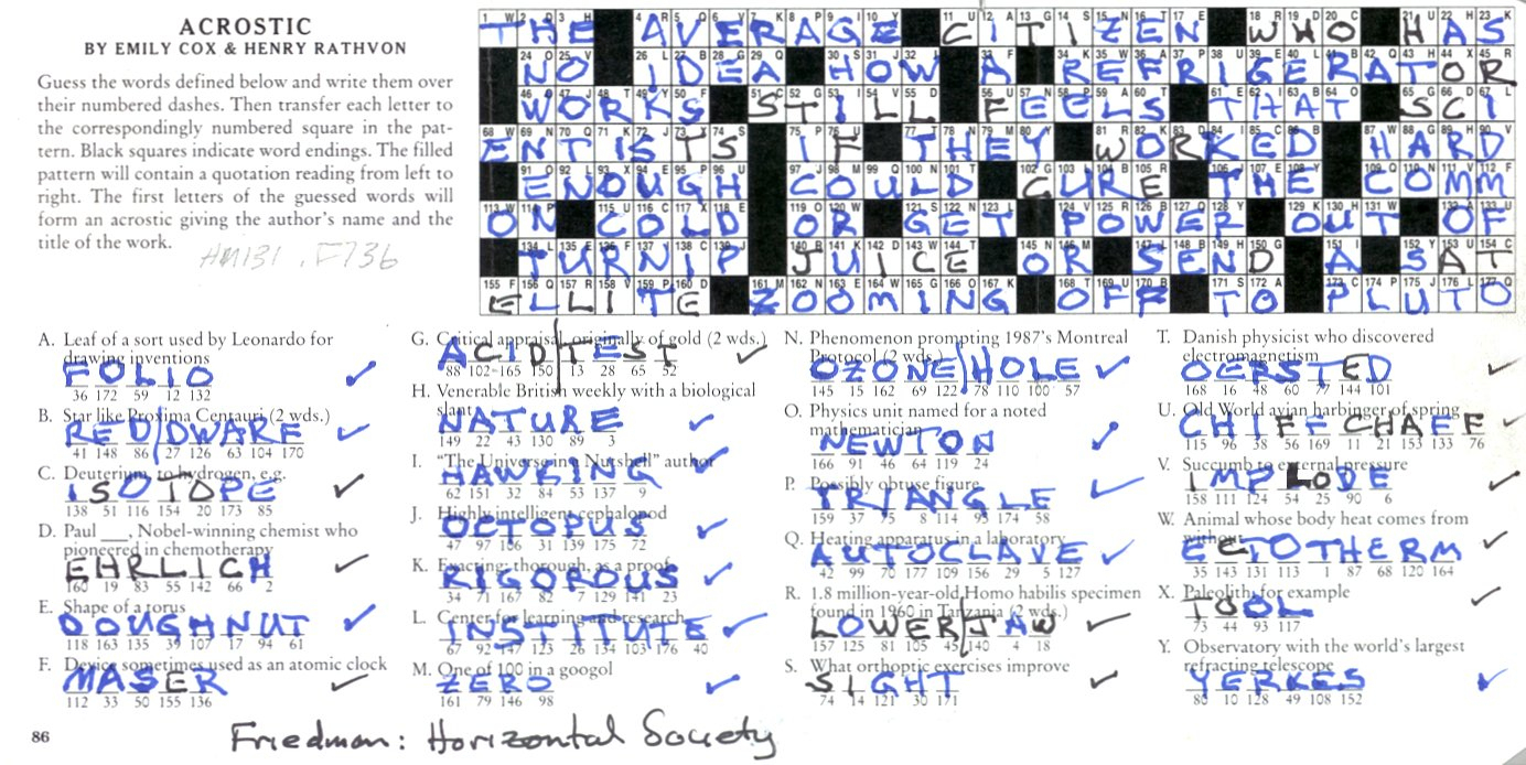 2 Quotes: Printable Basketball Word Search Puzzles - Printable Acrostic Puzzles
