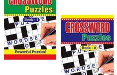 Puzzle Print Uk
