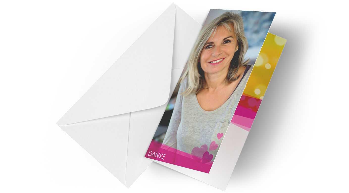 25% Discount | Ifolor Voucher Codes 2019 Switzerland | Ifolor - Puzzle Print Voucher Code