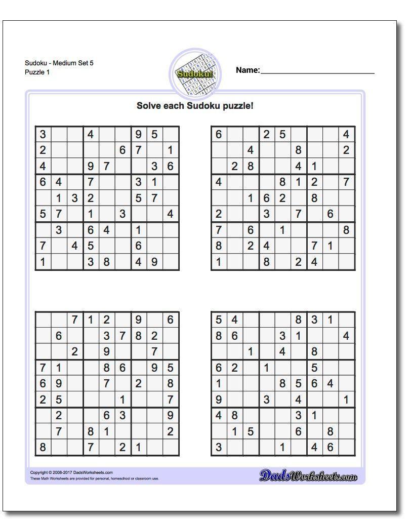 3X3 Easy Kenken Puzzles Printable - Printable Kenken Puzzles 3X3