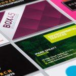 40% Off Staples Copy & Print Coupons & Promo Codes [June 2019 ]   Puzzle Print Discount Code