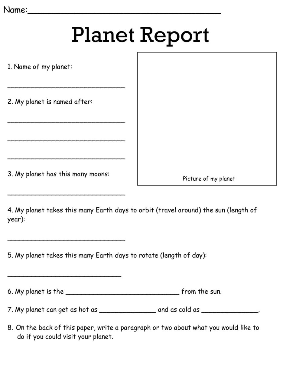 6Th Grade Science Printable Worksheets Free Library 17 Best Ideas - Printable Puzzles For 6Th Grade