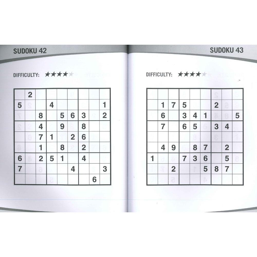 8 Best Photos Of Binary Puzzles Printable - Sudoku Puzzle Large - Printable Binary Puzzles
