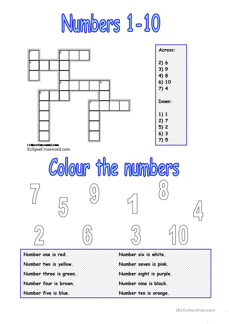 99 Free Esl Puzzles Worksheets - Printable Esl Puzzles