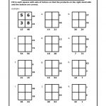 Abc For Toddlers Printable – With Free Kindergarten Letter   Printable Puzzles Kindergarten