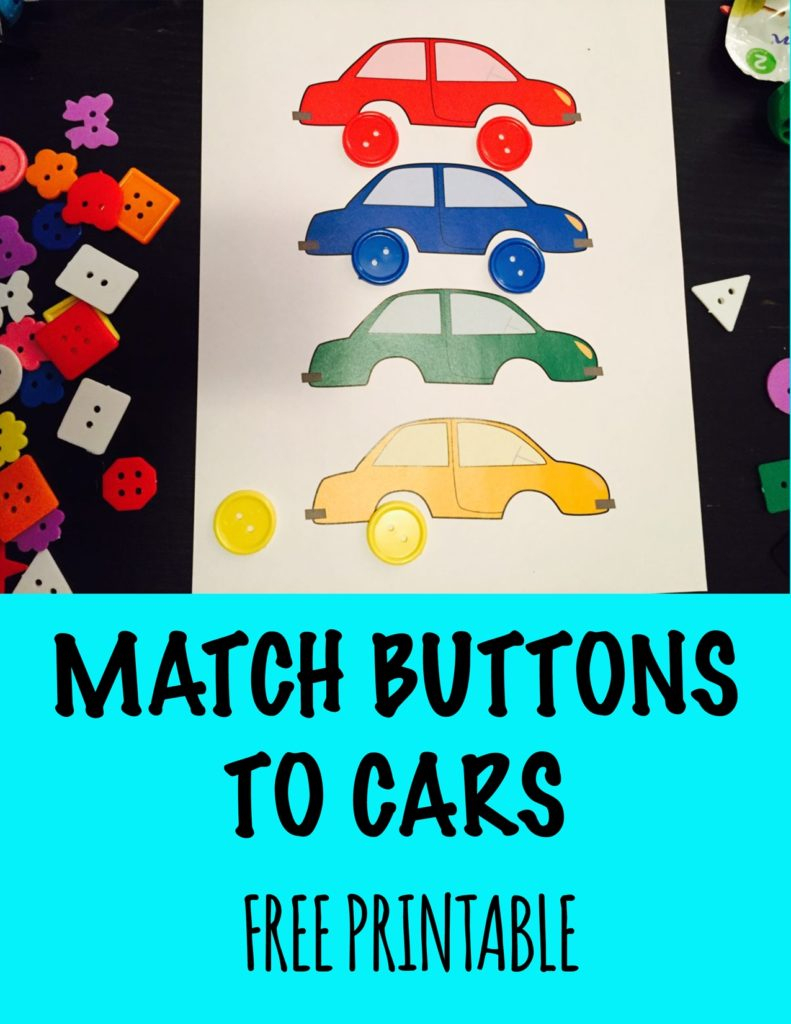 Activities And Games For Toddlers 2 – 3 Years Old – Chicklink - Printable Puzzles For 3 Year Olds