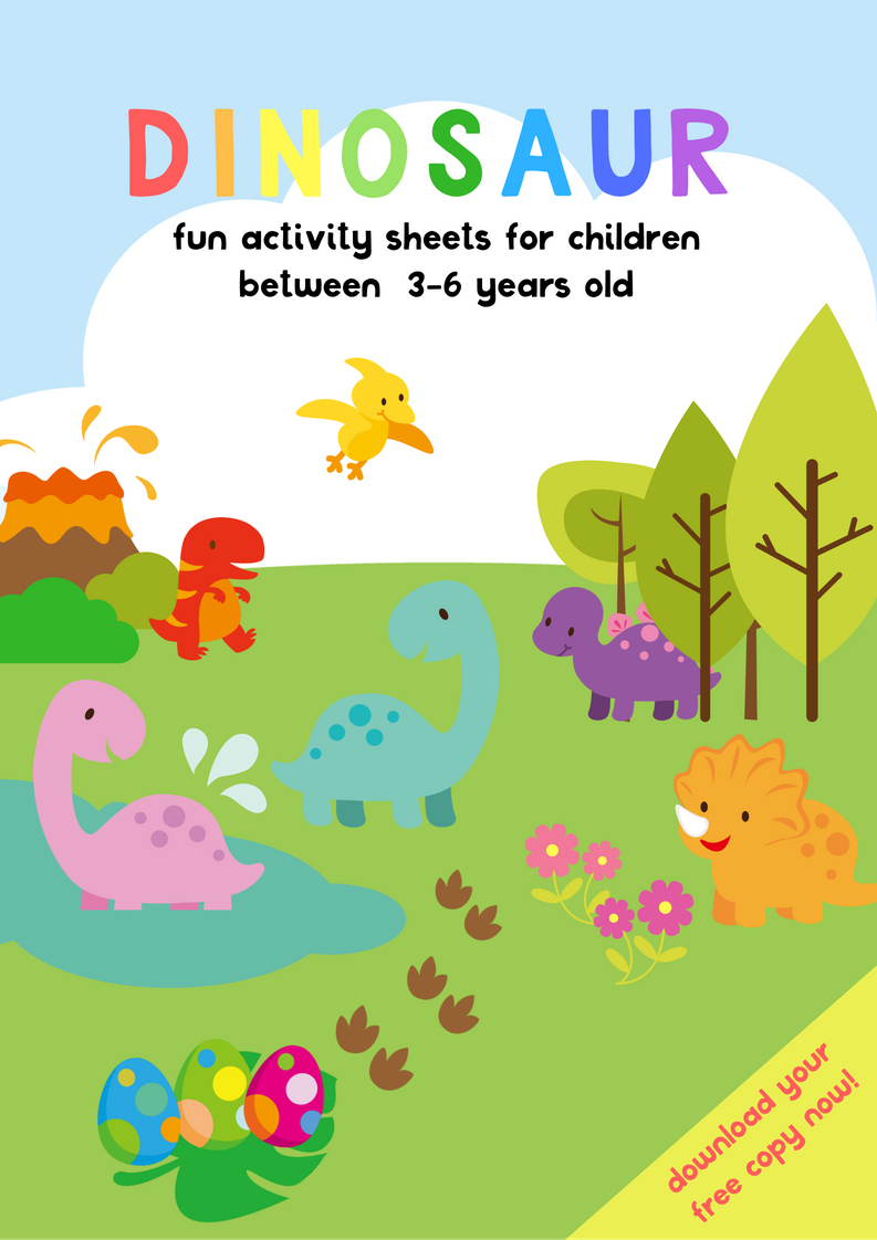 Activity Sheets For 3 Year Olds – With Kindergarten Worksheets Pdf - Printable Puzzle For Preschool