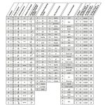 "Baphl ""rosetta Stone"" | Puzzle Hunt Resources | Crib Sheets, Escape   Printable Rosetta Puzzles"