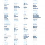 Brian Kelk`s   Cognates | Manualzz   Printable Difficult Replica Crossword Clue