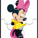 C | Autism Activities For Ages 3 5 | Puzzles For Toddlers, Disney   Printable Jigsaw Puzzles For Preschoolers