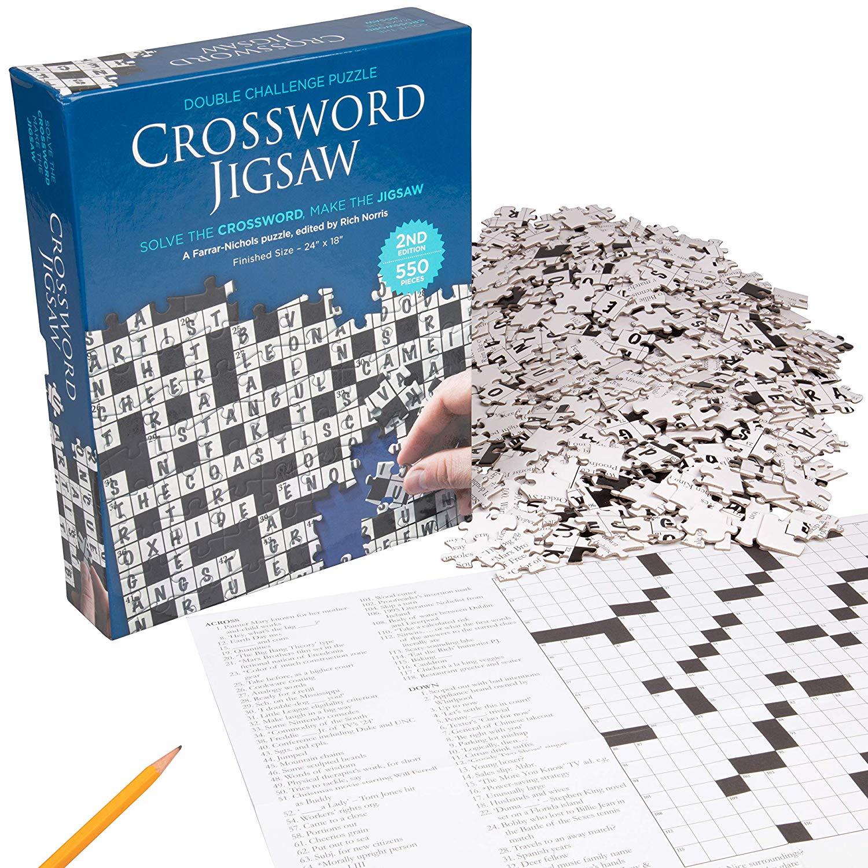 Cheap Star Magazine Crossword Puzzle Printable, Find Star Magazine - Star Magazine Crossword Puzzles Printable