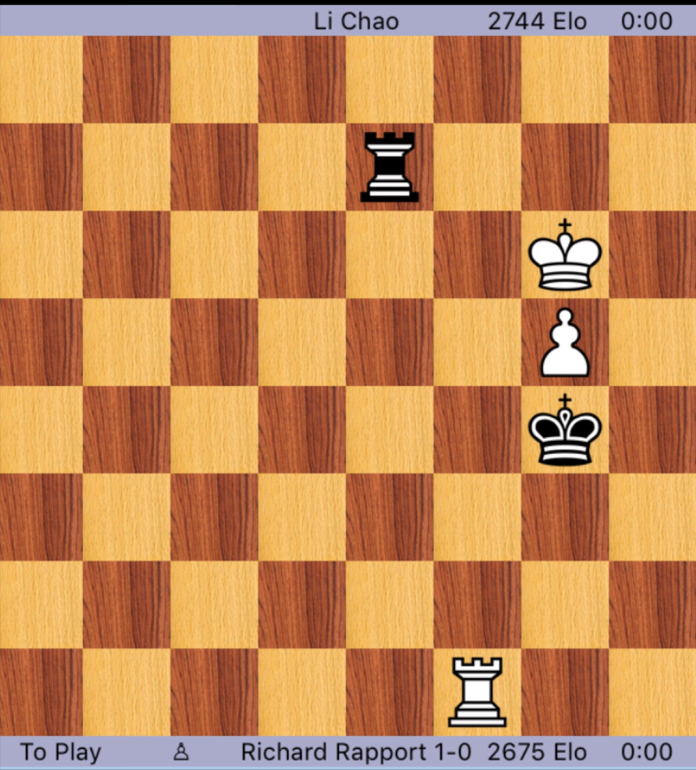 Chess Puzzles For Kids Printable – Orek - Printable Chess Puzzles