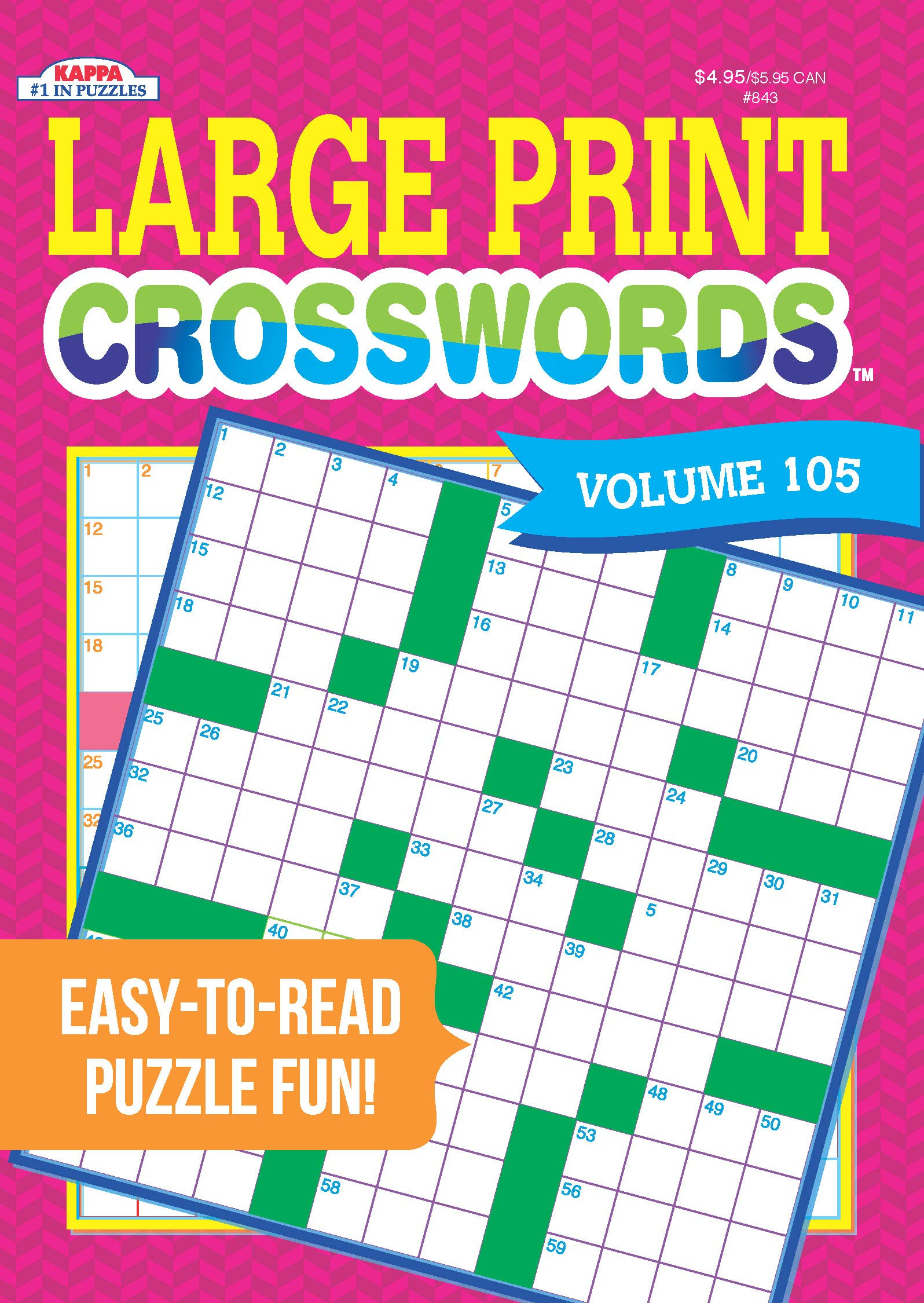Coloring ~ Coloring Free Large Print Crosswords Easy For Seniors - Daily Crossword Puzzle Printable Thomas Joseph