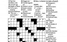 Coloring ~ Large Print Crosswords Coloring Dailythomas Joseph – Printable Joseph Crossword