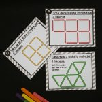 Craft Stick Puzzles | Makerspace | Craft Stick Crafts, Stem   Printable Matchstick Puzzles