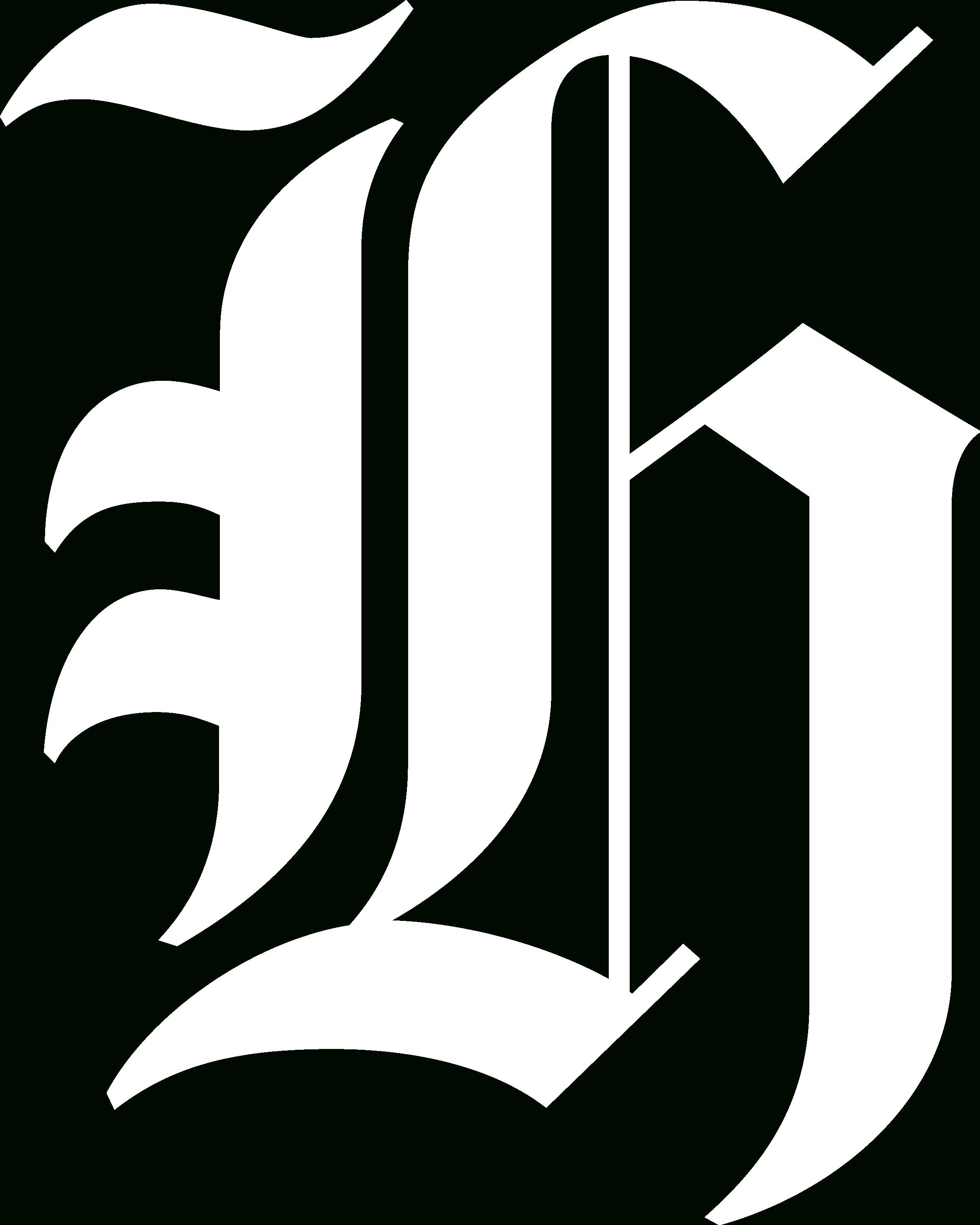 Crossword Puzzles - Nz Herald - Printable Cryptic Crossword Puzzles Nz