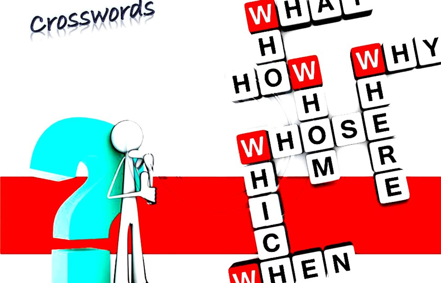 Crosswords : Tools And Resources. | Pearltrees - Eugene Sheffer Crossword Puzzle Printable