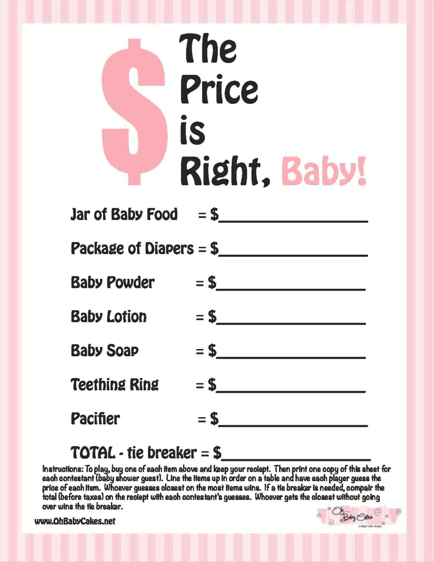 Crosswords Wedding Crossword Puzzle Printable Free Baby Shower Games - Free Printable Baby Shower Crossword Puzzle