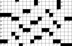 Daily Interactive Crossword Puzzle | Pittsburgh Post-Gazette – Nfl Football Crossword Puzzles Printable