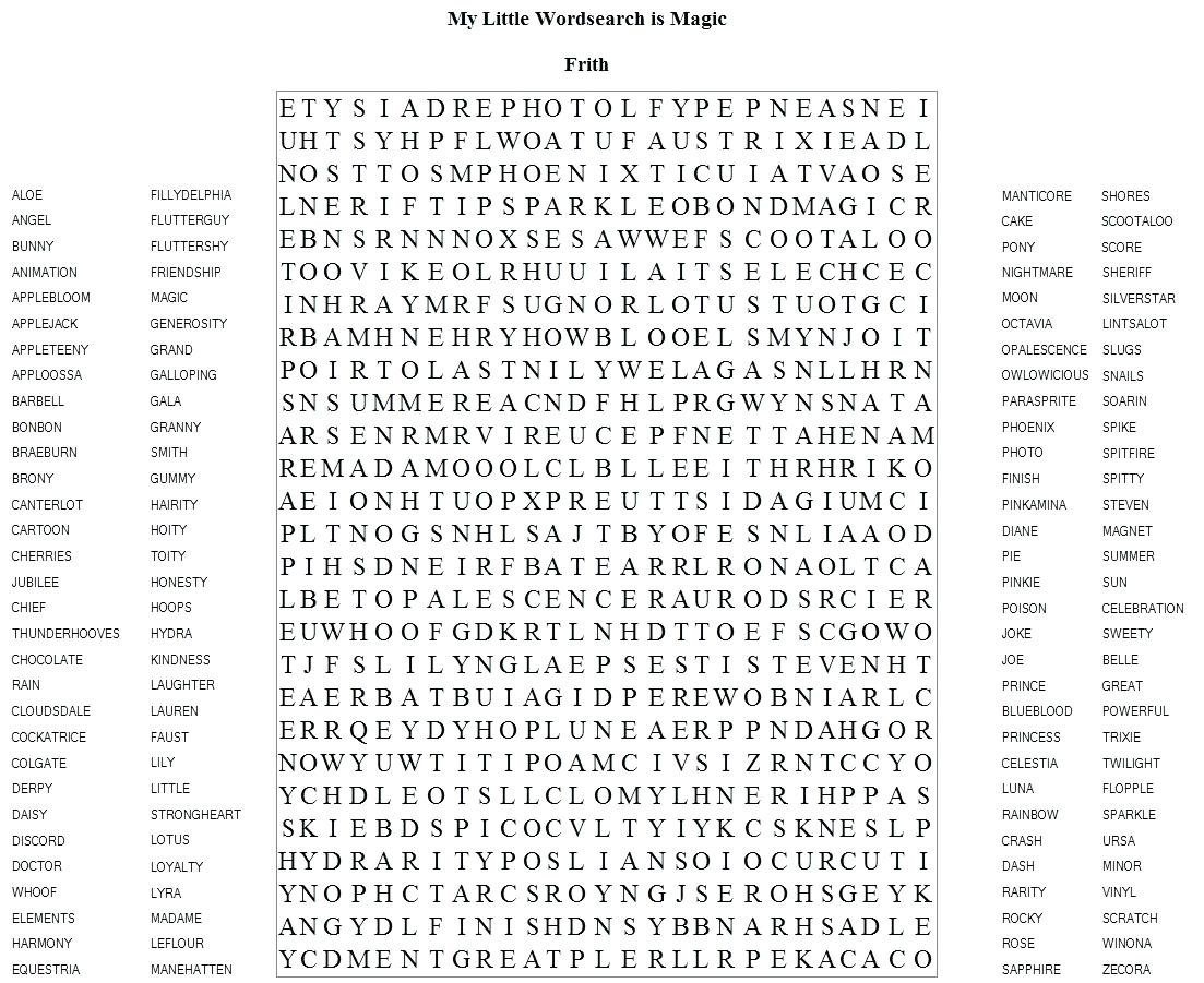 Difficult Word Search – Beles.club - Word Puzzle Printable Hard