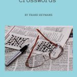 Easy Crossword Puzzles Printable   Find Free Printable Crossword Puzzles