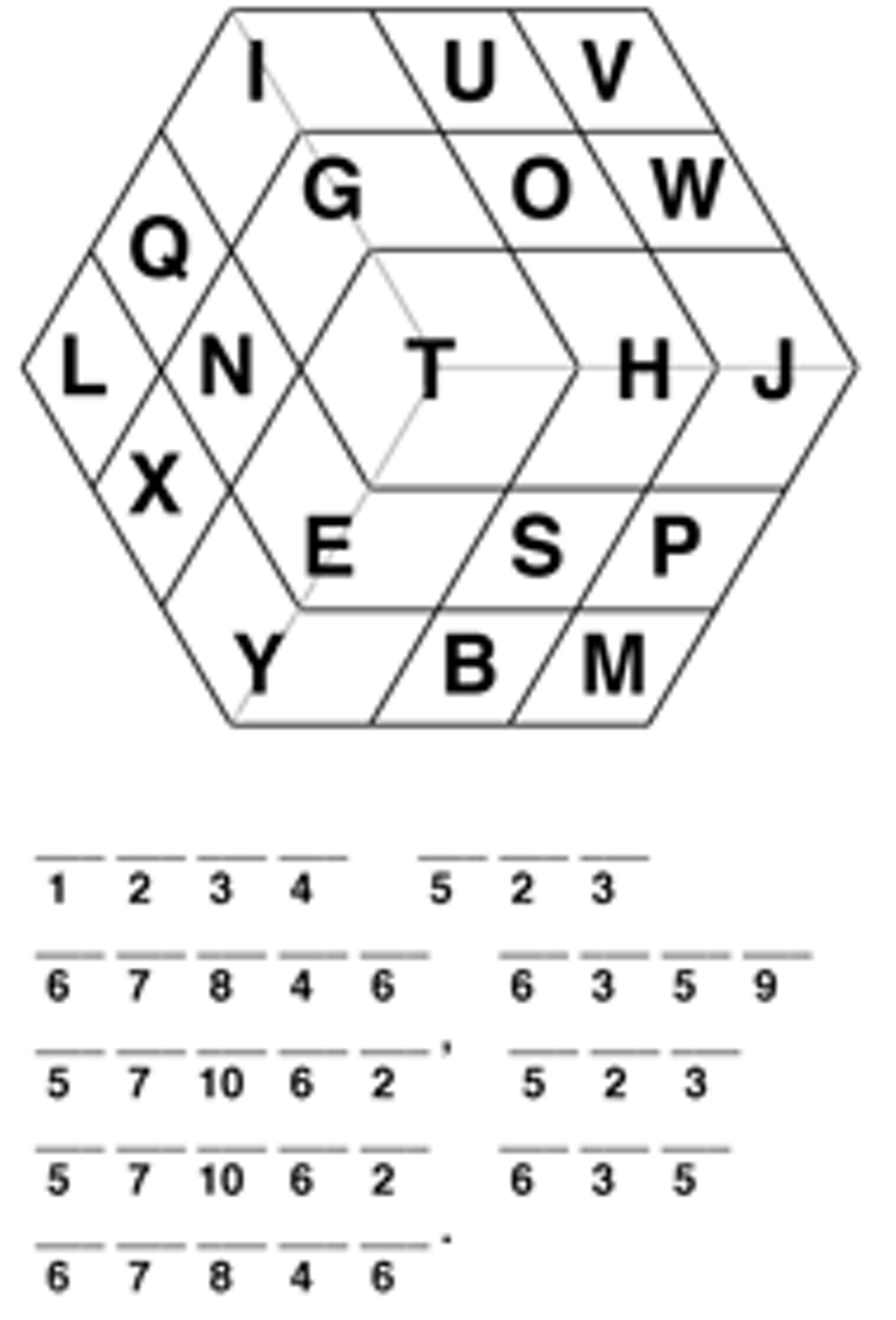 Figuring It Out | Books | Seven Days | Vermont's Independent Voice - Printable Kenken Puzzles 3X3