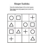 File:4X4 Shapes Sudoku Puzzle.pdf   Wikimedia Commons   Printable Sudoku Puzzles 4X4