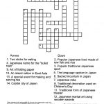 Free Crossword Puzzle Maker Printable | Free Printables   Free Crossword Puzzle Maker Printable 50 Words