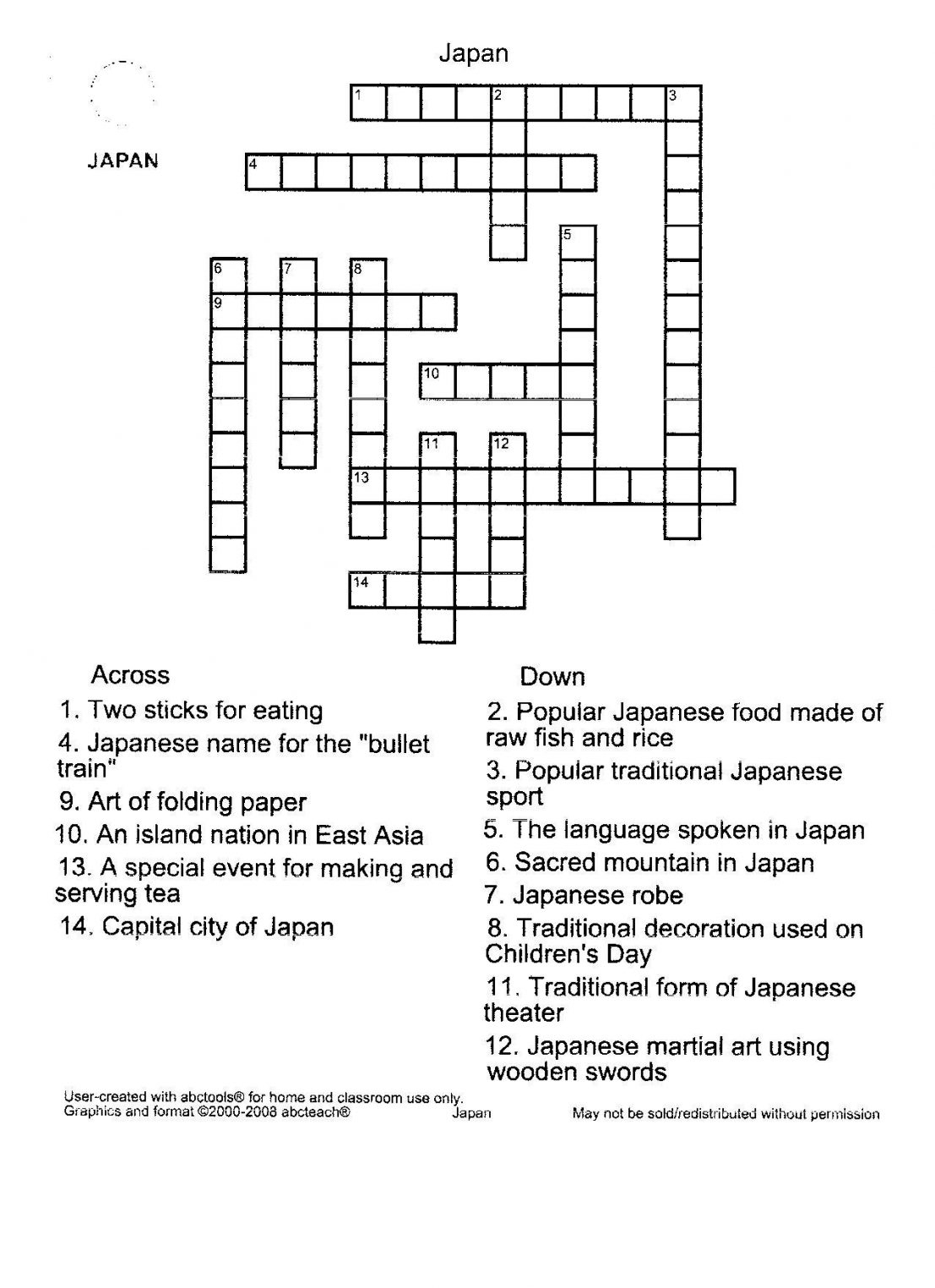 Free Crossword Puzzle Maker Printable - Hashtag Bg - Free Crossword - Printable Japanese Crosswords