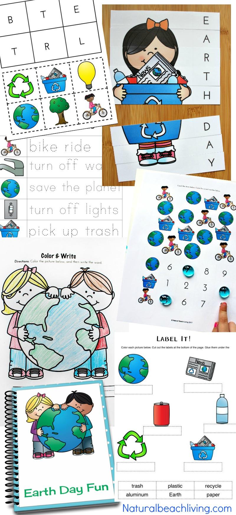 Free Printable Alphabet Puzzles | Free Printables - Printable Alphabet Puzzles