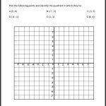 Free Printable Bar Graph Worksheets 5Th Grade   Free Worksheets   Printable Graphing Puzzles