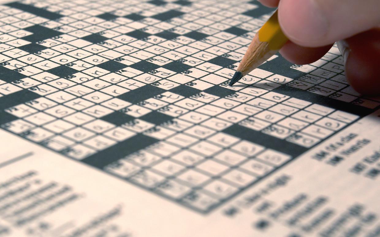 Free Printable Crossword Puzzles Online   Web Puzzles - Mirroreyes Printable Crossword Puzzles