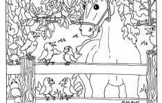 Free, Printable Hidden Picture Puzzles For Kids – Printable Hidden Puzzles