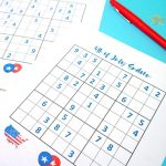 Free Printables   Part 455   Printable Crossword Puzzles Livewire