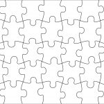 Free Scroll Saw Patternsarpop: Jigsaw Puzzle Templates | School   Printable Custom Puzzle