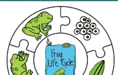 Printable Toddler Puzzles