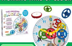 Fun And Educational Puzzles, Games And Brain Teasers | The Happy – Puzzle Print Discount Code