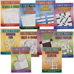 Games – Page 2 – Gifts For Women   Puzzle Print Discount Code