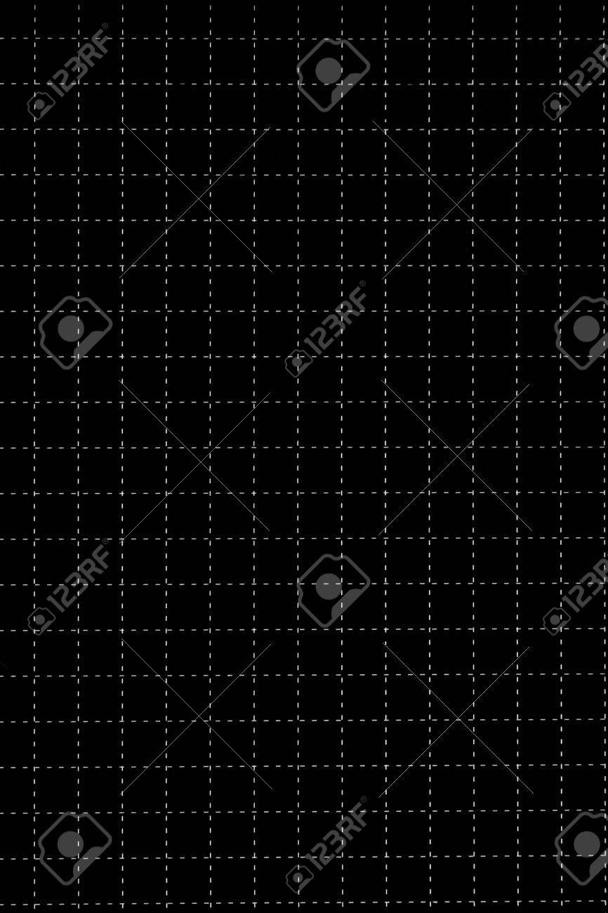 Graph Paper Pattern Crossword - Yapis.sticken.co - Printable Patternless Crossword Puzzles
