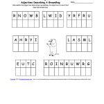 Groundhog Day Crafts, Worksheets And Printable Books   Groundhog Day Crossword Puzzles Printable