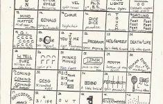 Printable Rebus Puzzles Pdf