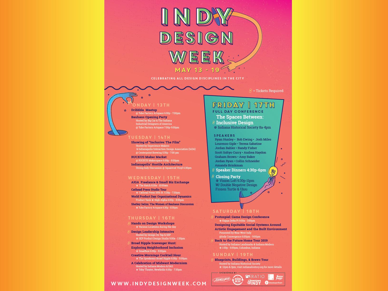 Indy Week 3 13 19Indy Week Issuu - Printable Indystar Crossword Puzzles