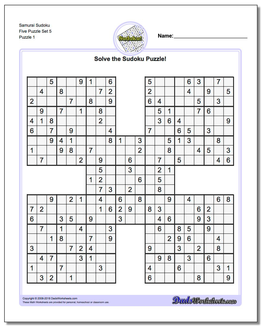 Kenken Puzzles Printable (98+ Images In Collection) Page 2 - Printable Kenken Puzzles