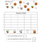 Kidz Worksheets: Second Grade Bar Graph Worksheet1 | School | Kids   Printable Graphing Puzzles