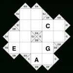 Krypto Kakuro Puzzleskrazydad   Printable Puzzles Kakuro