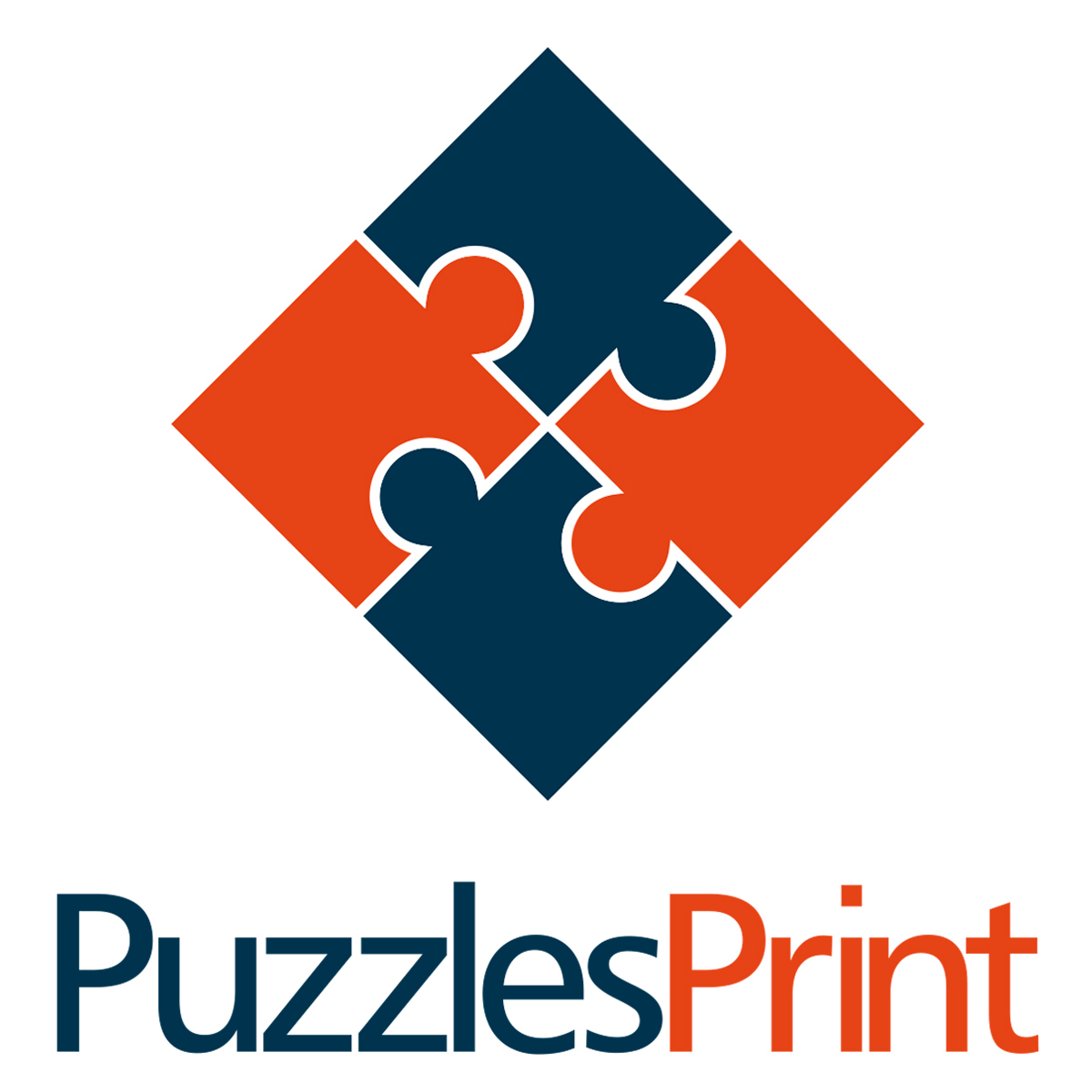 Make Picture Puzzle With 1000 Pieces - Print Puzzle Nz