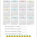 Math Worksheet: Addition To Worksheets Free Math Drills Flashcards   Printable Puzzles Ks3