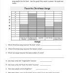 Math Worksheet: Graph Sheet Image Free Printable Equivalent   Printable Reading Puzzles